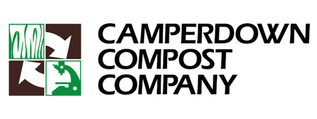 Camperdown Compost Company